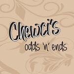 Chewci's Odds 'N Ends