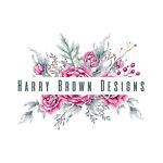HarryBrownDesigns
