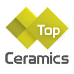 topceramics4uk