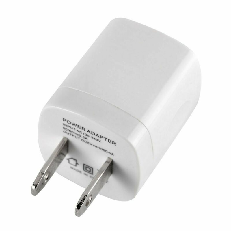 Universal Charger Cube For 11 Pro XR 7