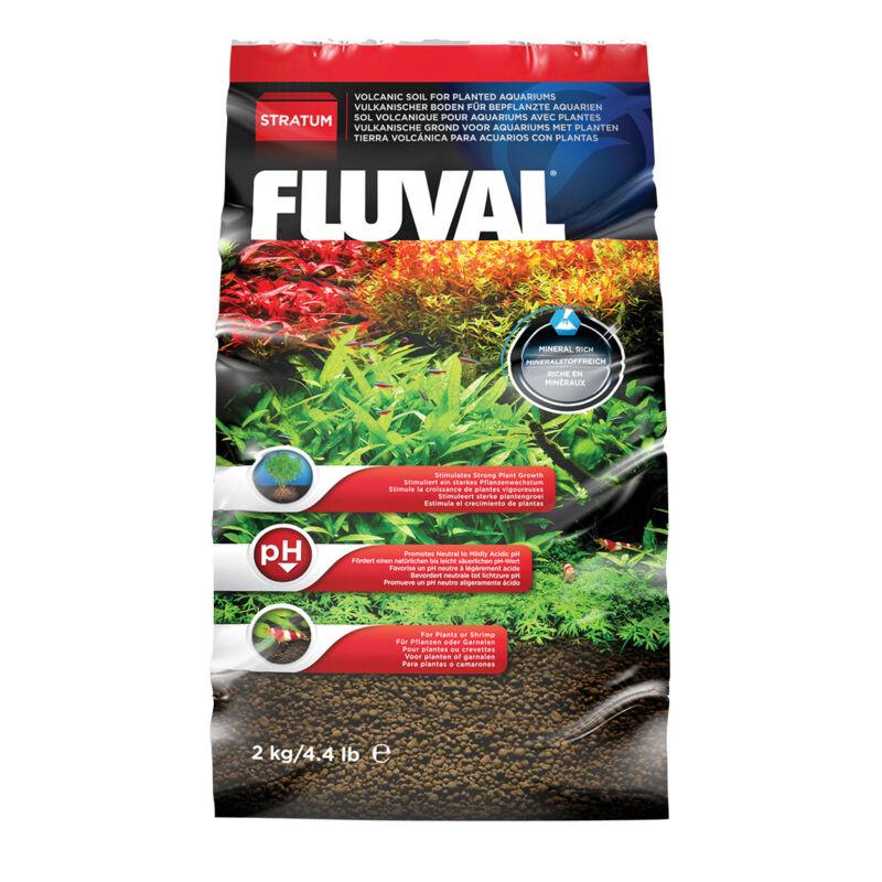 Fluval Stratum - 4.4 lb AHG12693