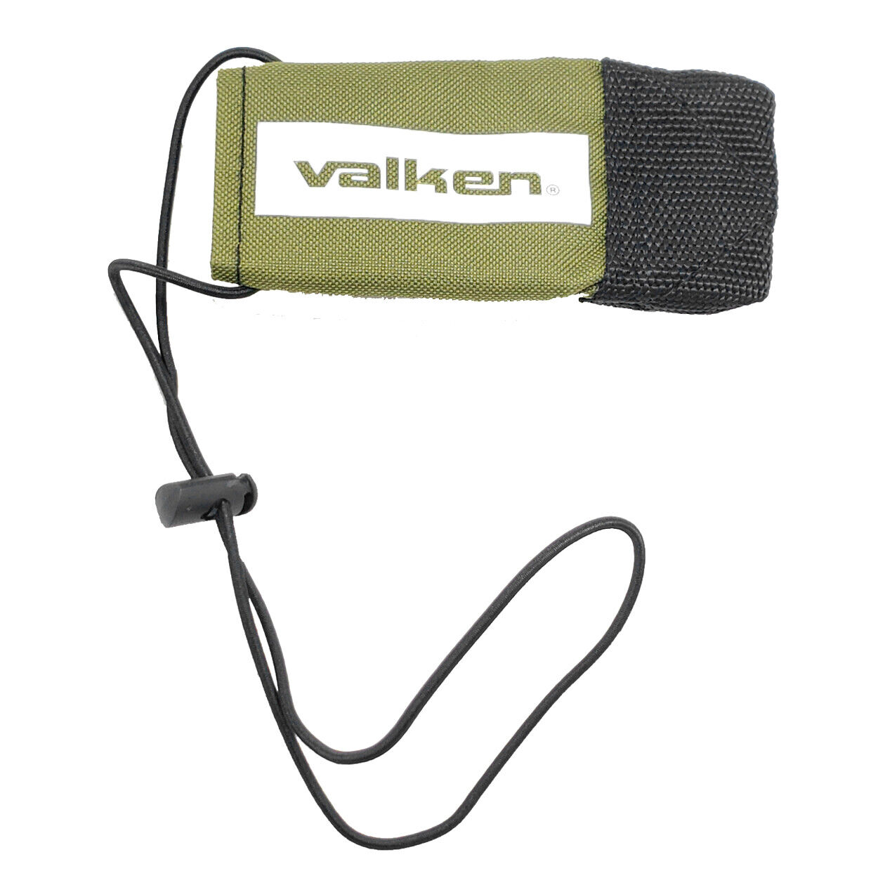 Valken Barrel Cover for Airsoft Guns and Paintball Markers O