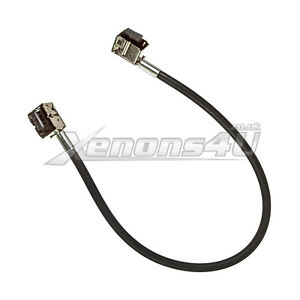 mitsubishi wiring harness adaptor with 321693005235 on Mitsubishi magna 1991 1996 tr ts furthermore 2013 06 01 archive moreover P 0996b43f802e30bc likewise Mitsubishi magna 1985 1991 tm tn tp further Image Courtesy Daimlerchrysler Mercedes.