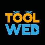 toolweblimited