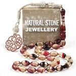 Naturalstone Jewellery