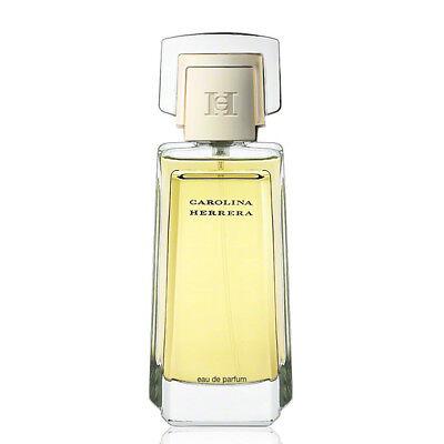 FEMME de CAROLINA HERRERA - Colonia / Perfume EDP 50 mL [NO...