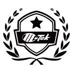M-TEK MOTOR