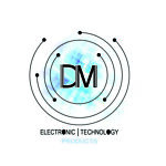 DM Electronic & Technology Products