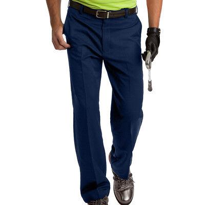 IZOD Golf Men