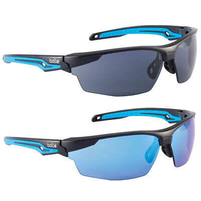 Bolle Tryon Protective Sunglasses (Bolle Sunglasses)
