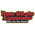 New Style Eyewear