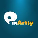 PixArtsy