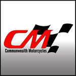Commonwealth Motorcycles