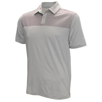 Columbia Sportswear Omni-Wick Journey Polo Golf Shirt,  Brand NEW
