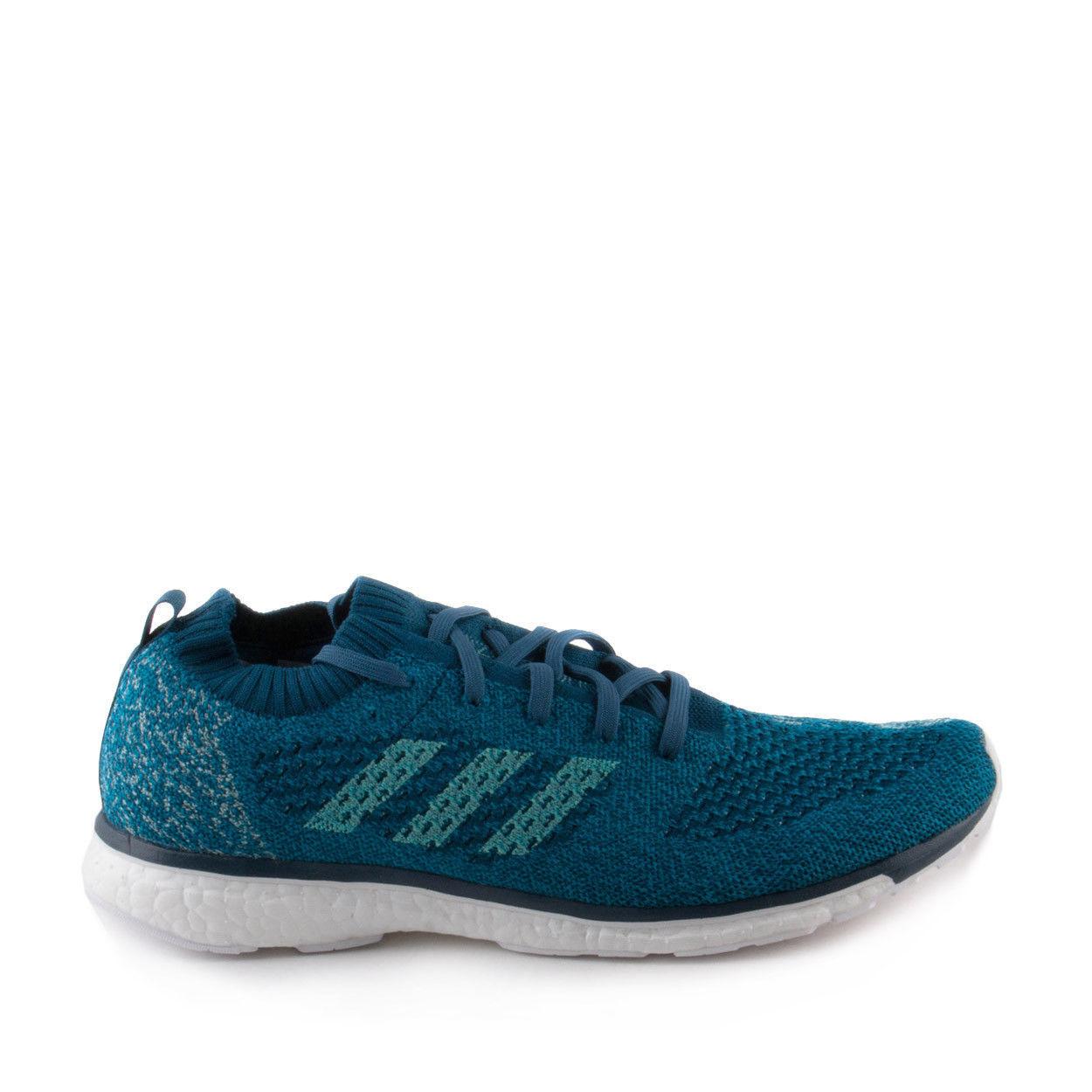 800c737a0 Спортивная обувь для мужчины ADIDAS Adizero Prime LTD Parley Boost Sneakers  Running Shoes Blue CQ1858 SZ 12 - 254049496292 - (США)