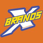 XBRANDS ACTIVEWEAR