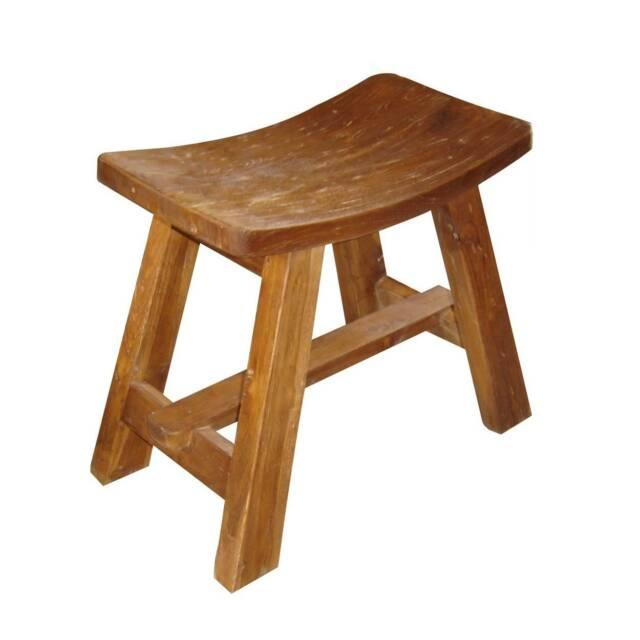 BAR STOOLS   Stools & Bar stools   Gumtree Australia Gold ...