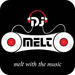 International Expert DJ & MC North Parramatta Parramatta Area Preview