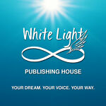 whitelightpublishinghouse_8