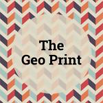 The Geo Print