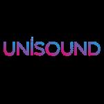 grace unisound