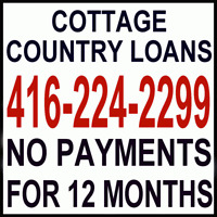 Borrow $25k - $450k Loans - No Payments For 12 Months