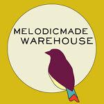 MelodicMadeWarehouse