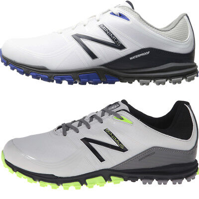 New Balance NBG1005 Men