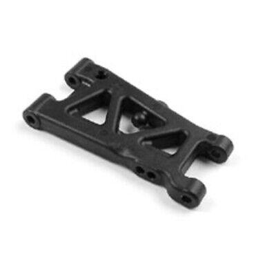 303162  XRAY T2 Rear Suspension Arm - Extra-Hard - Foam-Spec