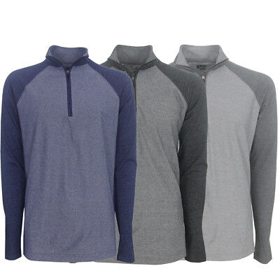 Gear For Sports 1/4 Zip Lightweight Golf Pullover,  Brand NEW