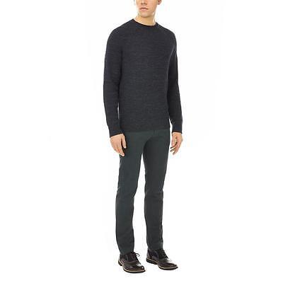 Paul Smith Jeans - Dark Green - Mens W28 L32 - Box65 05 M