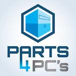 parts-4pcs
