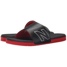 New Balance Golf Men's Pro Slide Sandal