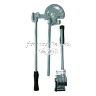 Series Set Pipes Bending For Tubes Copper Mm 10 12 14 16 Manual Pipe Bender