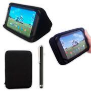 HTC Tablet Case