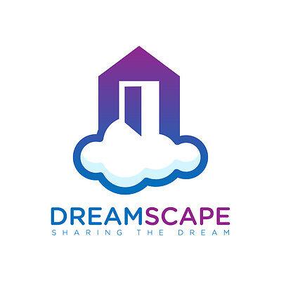 Dreamscape Foundation