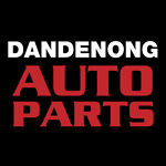 Dandenong Auto Parts