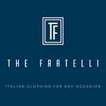 The Fratelli Boutique