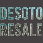 DesotoResale