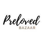 Preloved BAZAAR