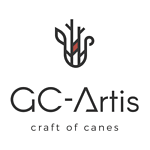 GC-Artis Walking Sicks & Canes
