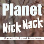 Planet Nick Nack