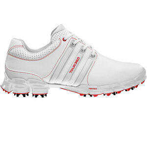 Adidas Tour360 ATV M1 Men's Golf Shoes