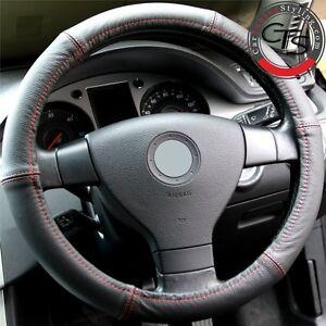 Peugeot 208 tuning