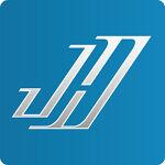 Jammin JD Cards PWE Shipping