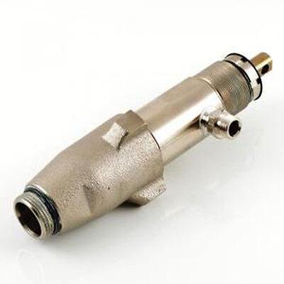 Endurance Pump Lower 246428 Graco