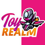 The Toy Realm