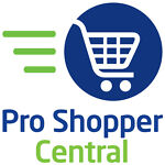 Pro Shopper Central