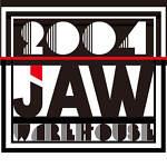 JAWarehouse