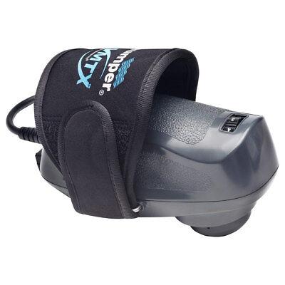 Thumper Einkugelmassagegerät VMTX